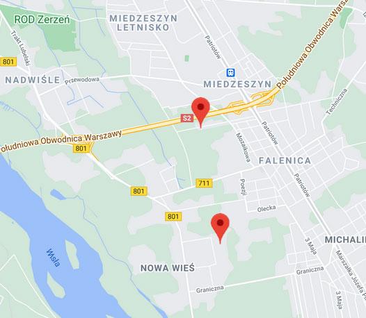 Koci-Hotel-Bella-mapa-dojazdu-new